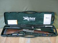 "Beretta A400 XPLOR 12Ga.  28"" 100% NiB w/ case & Accessories"