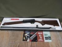 Browning A5 Light 12ga NIB Unfired w/ Invector Chokes & Paperwork