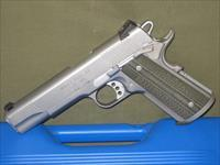 Springfield Armory TRP 45acp Stainless ANIB *REDUCED*