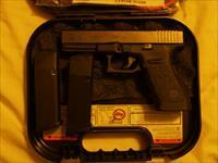 Glock 20SF for Sale
