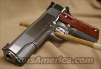 Dan Wesson pm-9 Pointman 9mm