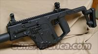 Kriss Vector 45acp NJ compliant
