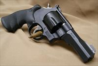 Smith & Wesson M325 Thunder Ranch 45acp