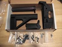 Palmetto State Armory M.O.E. Pistol Lower Build Kit