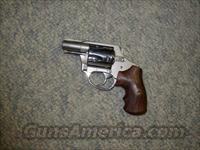 COMPACT CUSTOM .44 SPECIAL PISTOL CUSTOM BUILT BY MAGNAPORT