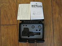 NEW-EOTech 512.A65 Tactical HOLOgraphic AA Batteries Weapon Sight