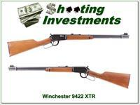Winchester 9422 XTR 1978 made Exc Cond!