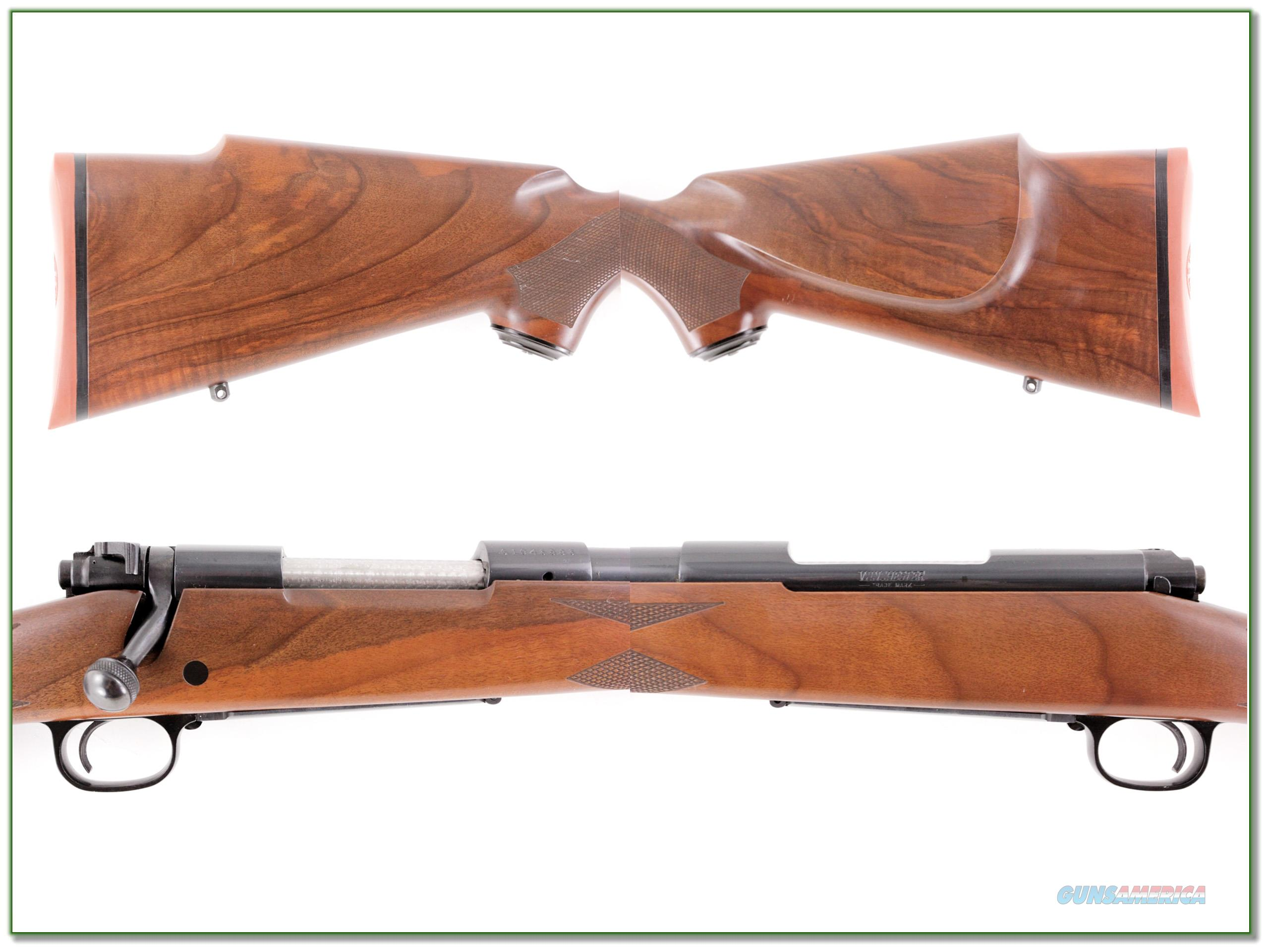 Magnum Insurance Near Me >> Winchester Model 70 XTR 338 Win Mag Excellent! for sale