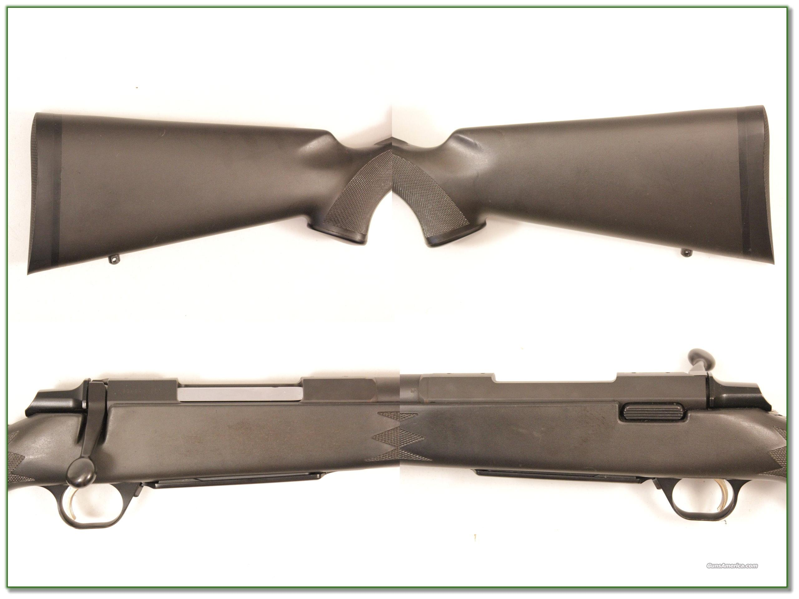 Browning A-bolt Stalker 300 Win Mag Boss near n... for sale