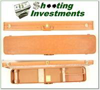 Browning Airways rifle case, EXC Condv