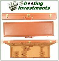 Browning A5 shotgun case by Herters