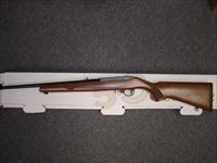 Ruger 10/22 50th Anniversary Deluxe