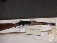 "Winchester 1873  .45Colt  Trapper 16"" barrel"