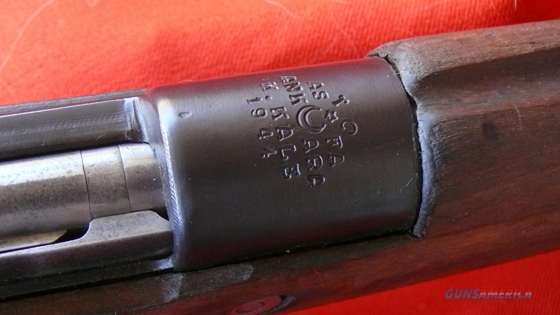 100+ Turkish 8mm Mauser Stocks – yasminroohi