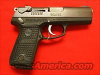 Ruger P-94 .40 S&W