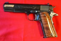 Remington R1 1911 Centennial .45 ACP