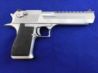 Magnum Research Desert Eagle XIX44 .44 Mag NIB