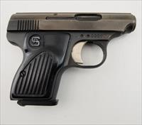 Sterling Arms 25 Auto .25 ACP