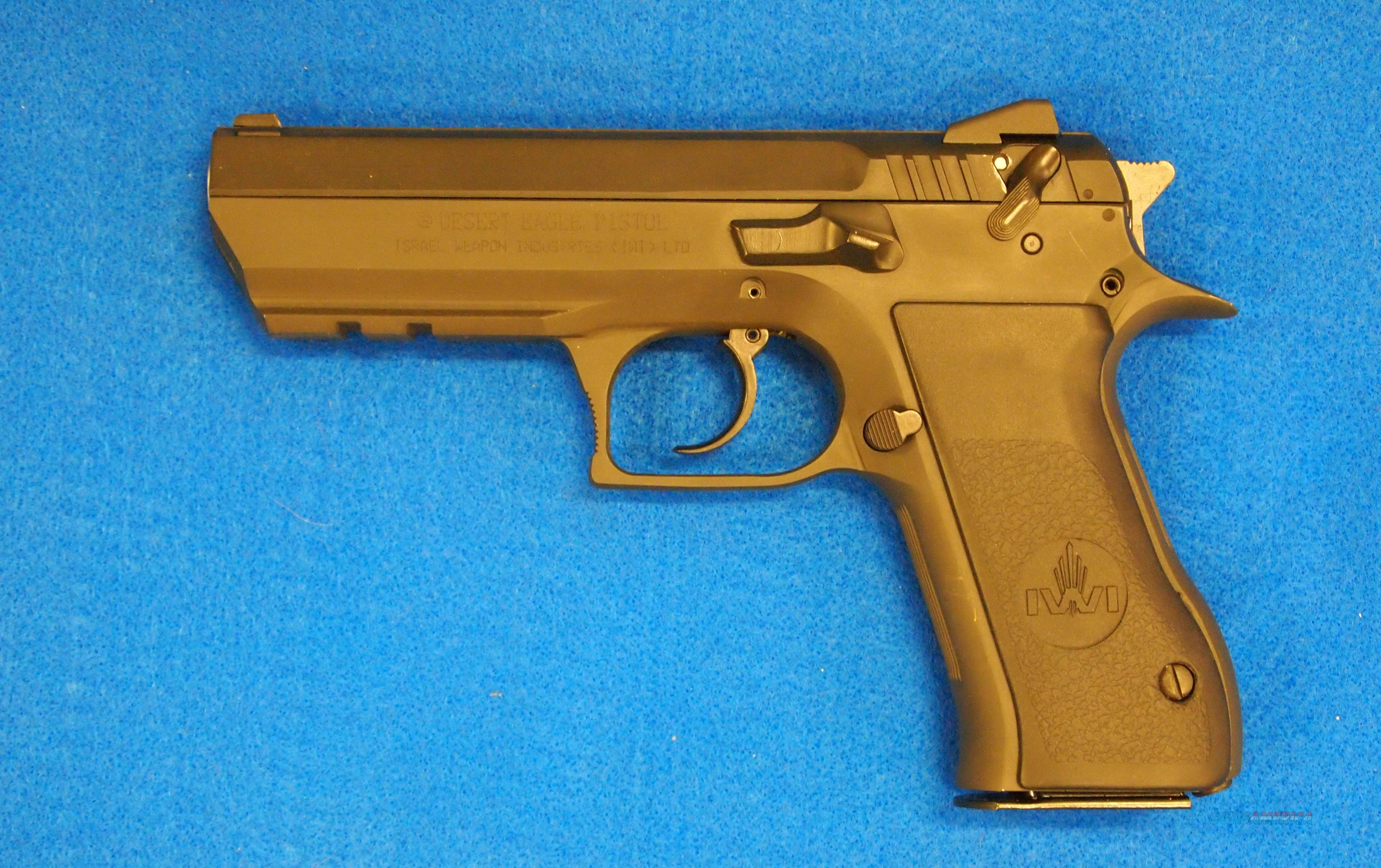 Magnum Research Baby Eagle For Sale Magnum Research Baby Eagle 9mm