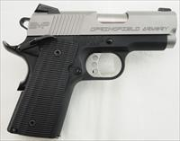 Springfield, EMP-9, Compact, 9mm