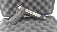 Kimber Eclipse Custom 45 ACP