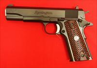 Remington (Centennial 1911-2011) 1911 R1 .45ACP