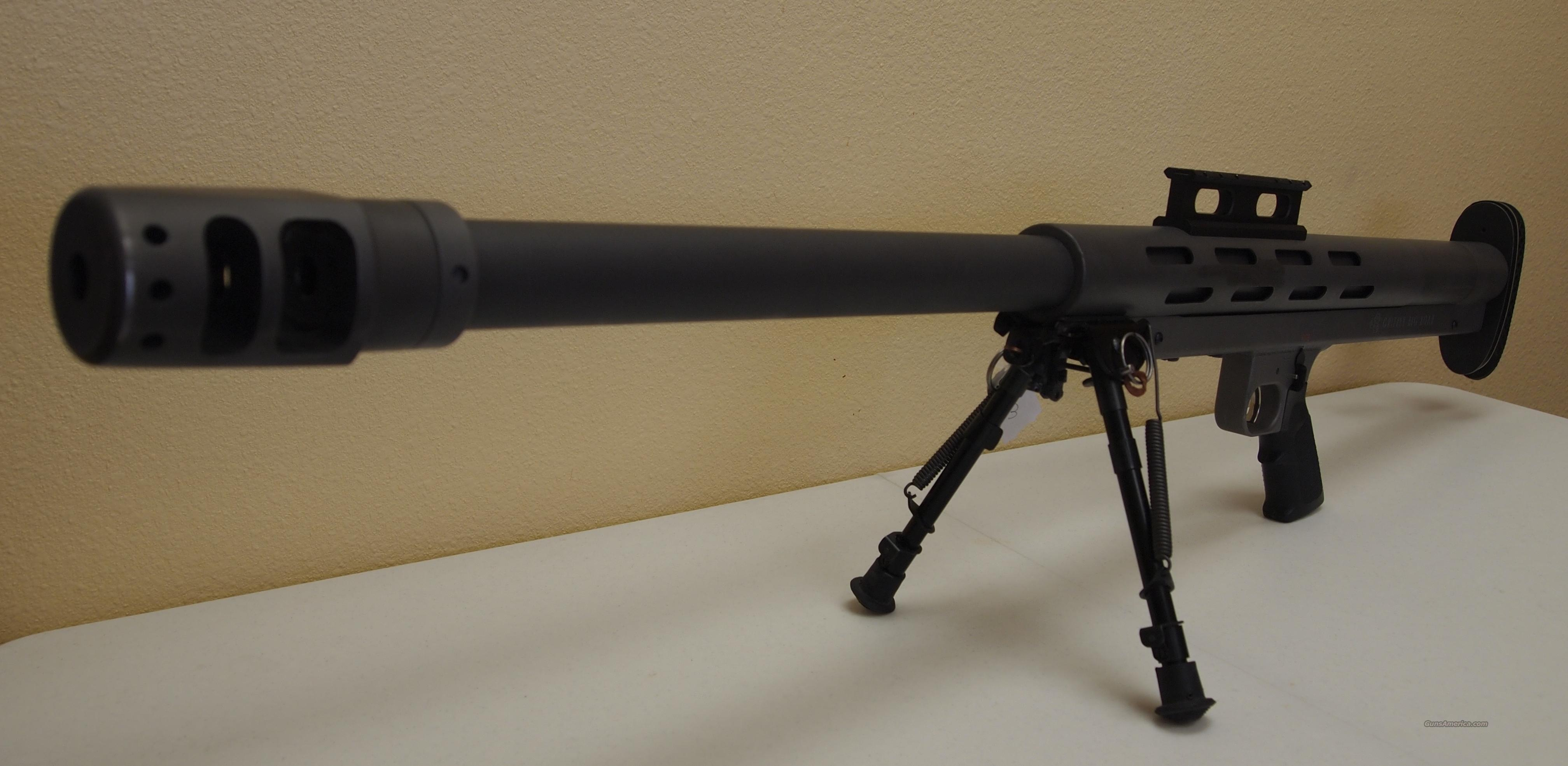 Lar Grizzly 50 Bmg For Sale