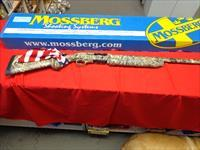 MOSSBERG 930 DUCK COMMANDER 12 G