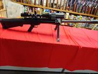 BLUE GRASS ARMORY VIPER - XL IN 50 BMG