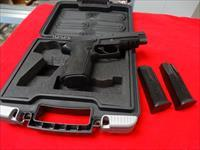 SIG SAUER P227 IN 45 ACP