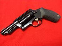 TAURUS JUDGE  45C / 410 G