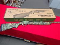 REMINGTON VERSAMAX SPORTSMAN 12G - 3 1/2
