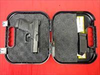 GLOCK MODEL 36 IN 45 ACP WITH TFO SIGHTS