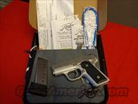 KIMBER SOLO CARRY IN 9 MM -STAINLESS
