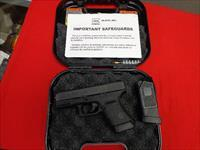 GLOCK 30 SF IN 45 ACP
