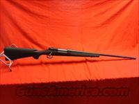 WINCHESTER MODEL 70 IN 7 MM REM MAG