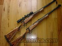 ***SOLD PENDING FUNDS***Rare M673 in .308 Win