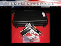 "ONYX Ultra, 45acp, 3"", Special Edition, New in Box"