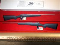 "84M Montana .223 Rem, 22"", New in Box."