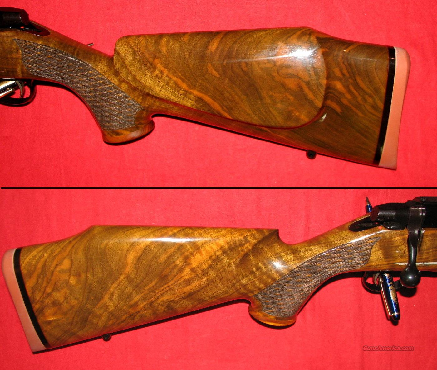 L691 Finnbear Deluxe 25-06