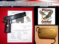Classic Armor-Tuff, .38 Super, 5' NEW w/Many Options!!