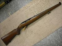RUGER 10/22 INTERNATIONAL*Price Reduced*