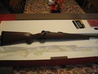 Winchester Featherweight