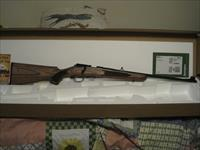 Remington Model Five