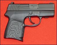 Sig P290RS 9mm