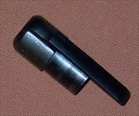 Winchester 1886 Take-Down Magazine End Cap - Partial Length Mag