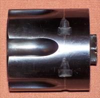 Colt Single Action Army 1st Gen. SAA Cylinder 45 Long Colt #1