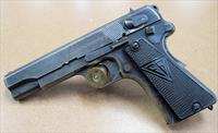 RADOM VIS MODEL 35 NAZI MARKED