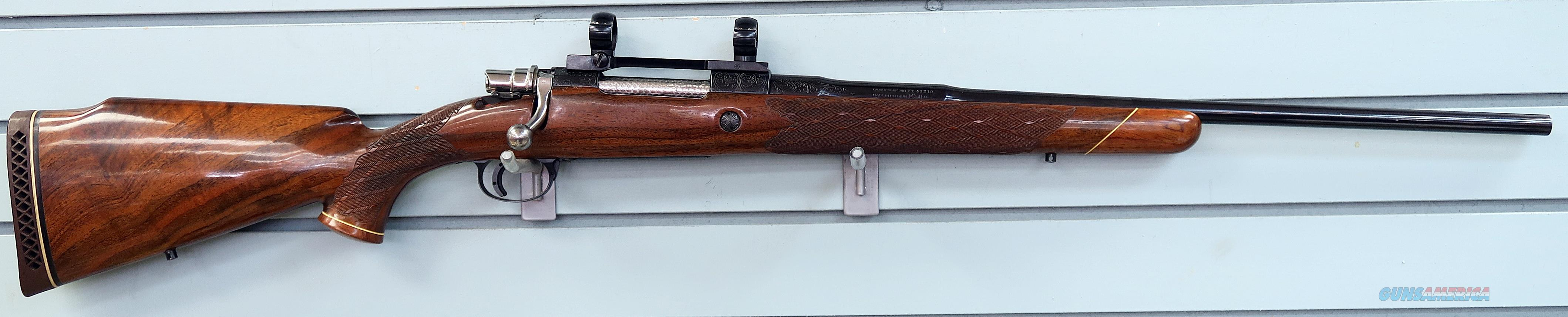 belgium browning medallion 30 06 for sale