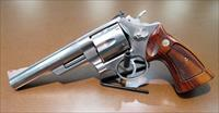 SMITH & WESSON 629-1 6""